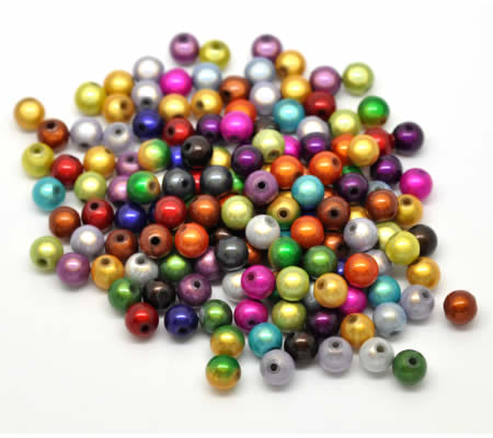 50x Miracle Bead Mix