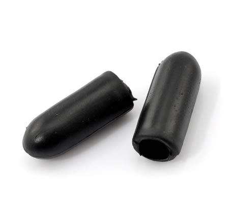 Eind Stoppers Rubber
