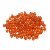 20 gram Rocailles Oranje