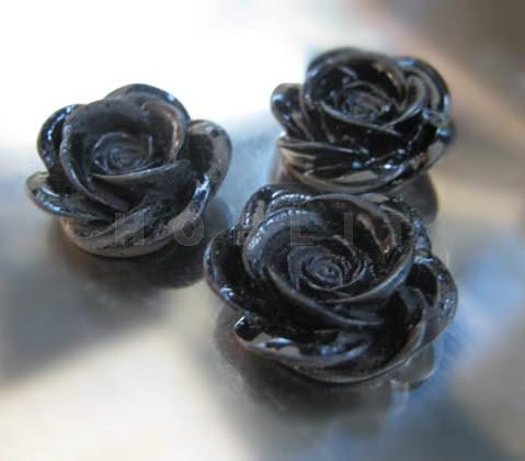 Roosje Zwart