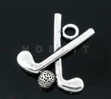 Golfstick