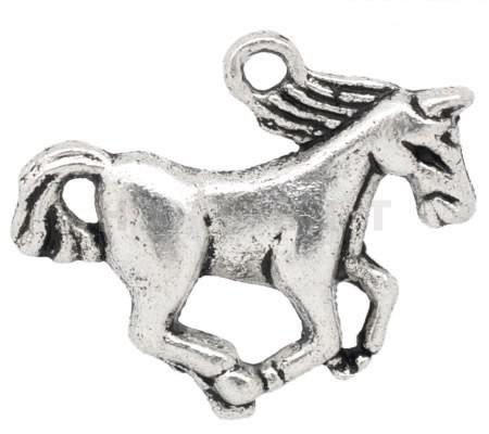 Bedel Paardje