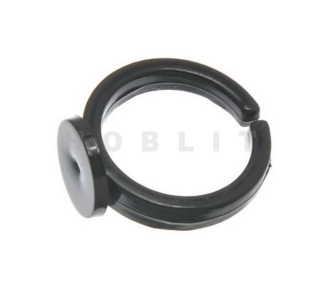 Kinderring 14 mm