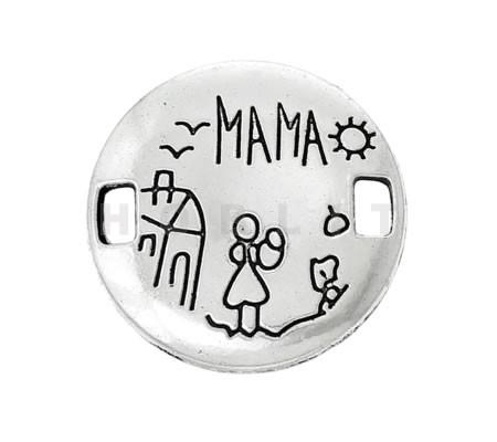 Connector Mama