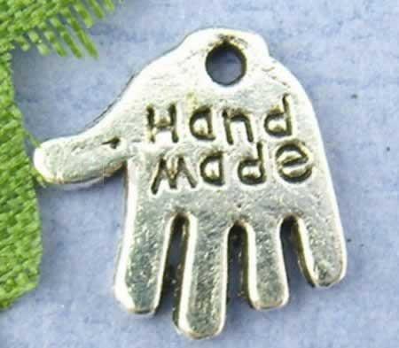 Handmade Bedel