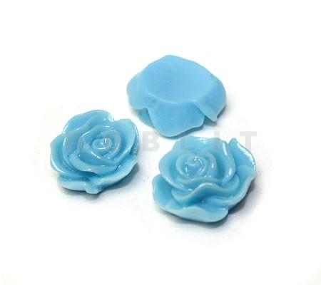 Roosje Blauw