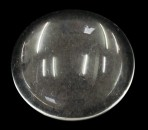 Glas Cabochon rond 14 mm