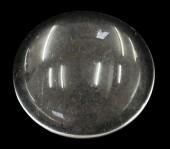 Glazen Cabochon Rond 16 mm