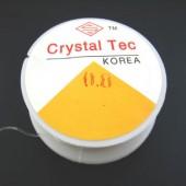 Stretch Nylon 0.8 mm