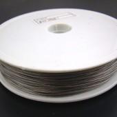 Rol Tigertale dikte 0.3 mm