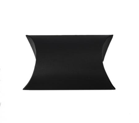 Sieraden Verpakkingsdoosje Zwart